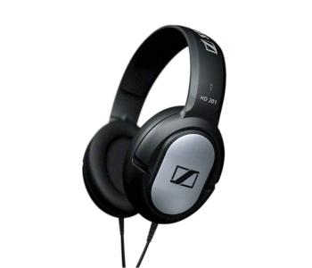 best-budget-headphones-for-metal