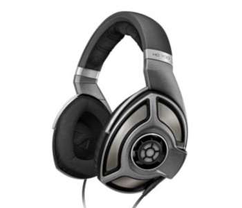 top-value-headphones-for-metal