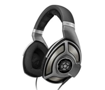 top-value-headphones-for-metal