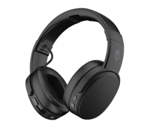 Skullcandy Hesh 3 Over-Ear Headphones
