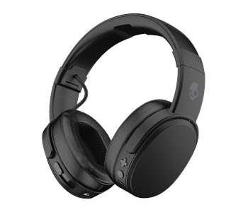 Skullcandy Hesh 3 Over-Ear Headphones