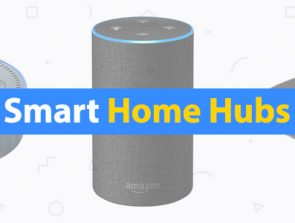 6 Best Smart Home Hub Systems in 2019
