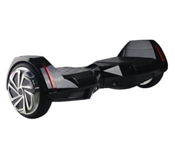 best-value-hoverboard-for-kids