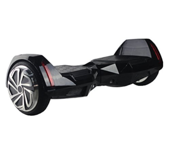 best-value-hoverboard-for-kids