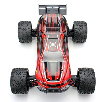 Best-value-RC-Cars