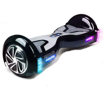 Image result for How much are Hoverboards for kids?