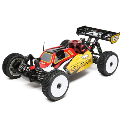 best-value-gas-powered-rc-car