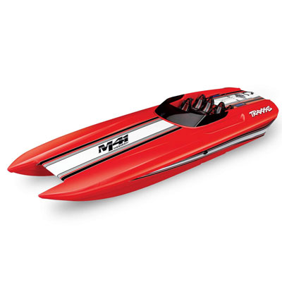 Top-value-Fastest-RC-Boats