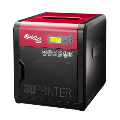 best-budget-enclosed-3D-printer