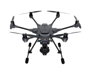 best-value-follow-me-drone