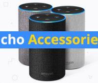 amazon-echo-accessories