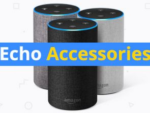 11 Best Amazon Echo Accessories