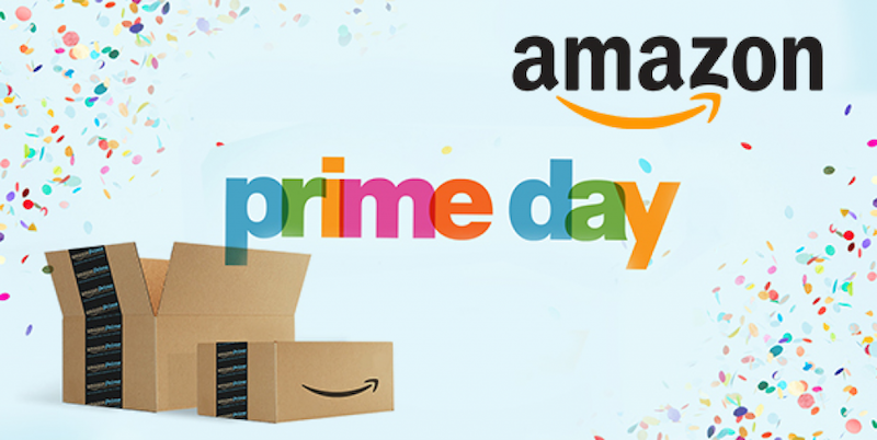 Best Amazon Prime Day Sales: Ring, Kindle, Echo, and Fire