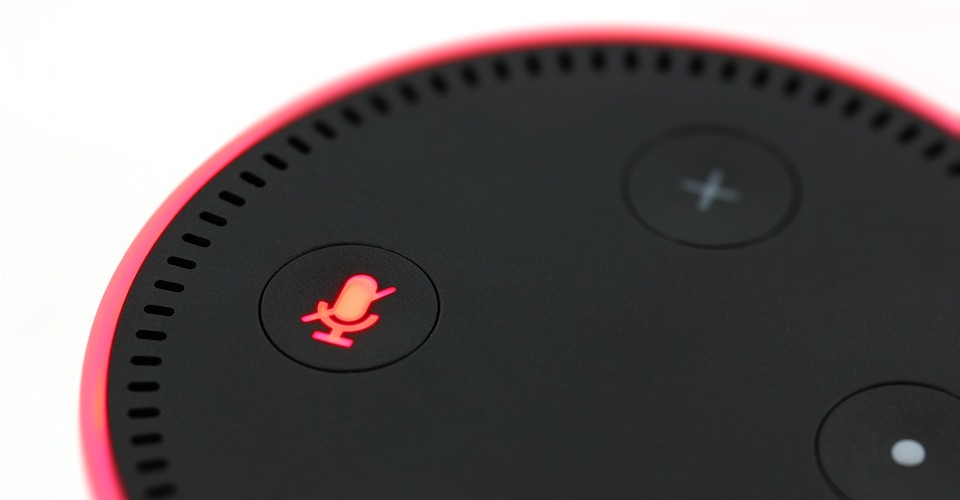 A Complete Guide to the 40+ Most Useful Alexa Commands