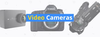 best-cameras-for-video