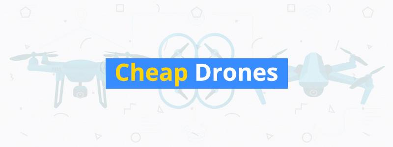 best-cheap-drones