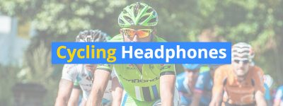 best-headphones-for-cycling