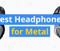 best-headphones-for-metal