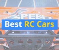 best-rc-cars