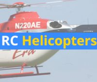 best-rc-helicopter