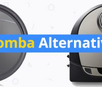 best-roomba-irobot-alternatives
