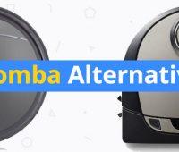 best-roomba-irobot-alternatives