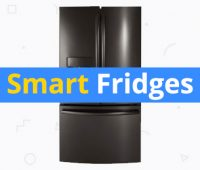 best-smart-fridges