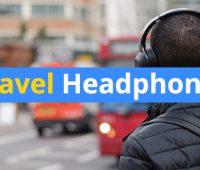best-travel-headphones