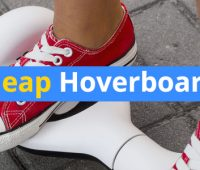 cheap-hoverboards
