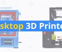 desktop-3d-printers