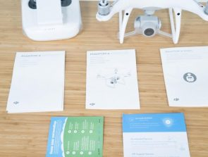 What Does the DJI Warranty Cover?