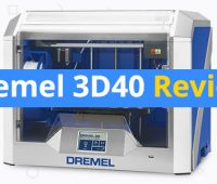dremel-3d40-review