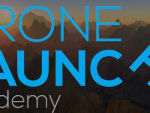 Drone Launch Academy is Offering $50 off Coupon