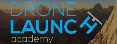 drone-launch-academy-coupon-code