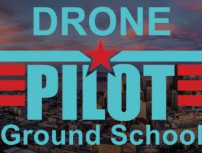 UAV Coach Drone Pilot Ground School Part 107 Review