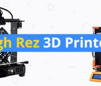 high-resolution-3d-printers