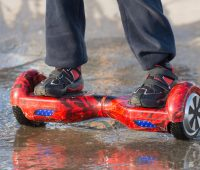 hoverboards-amazon-prime-day-sale