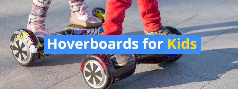 hoverboards-for-kids
