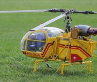 how-to-fly-rc-helicopter