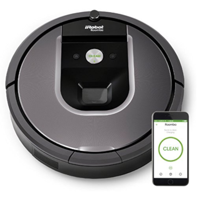 top-pick-robot-vacuum