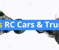 nitro-gas-cars-and-trucks