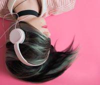 prime-day-headphones