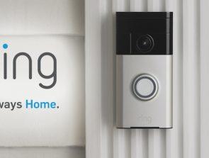 Amazon Prime Day Security Camera Deals