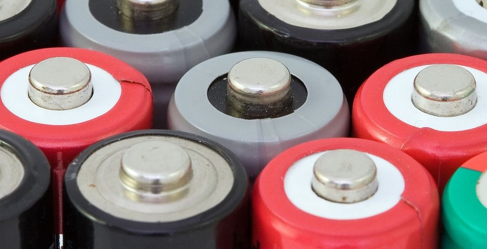 RC Battery Types Explained in Plain English