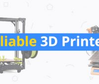 reliable-3d-printers