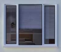 smart-electric-blinds