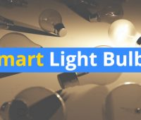 smart-light-bulbs
