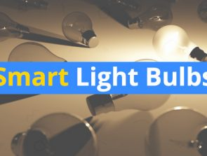 6 Best Smart Light Bulbs of 2019