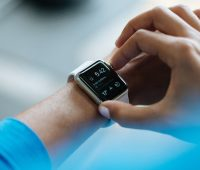 smartwatch-amazon-prime-day
