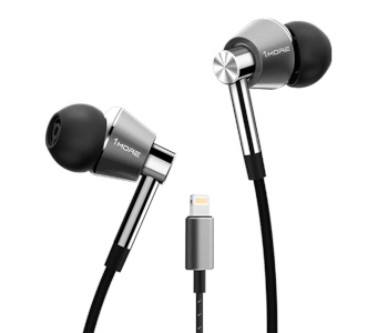 best-value-lightning-headphones-for-iPhone-and-iPad
